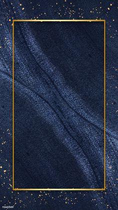 Drawing Illustration Crystals For Love Nature Product Framed Wallpaper, Flower Background Wallpaper, Flower Backgrounds, Screen Wallpaper, Abstract Backgrounds, Background Images, Wallpaper Backgrounds, Blue Background Wallpapers, Golden Background