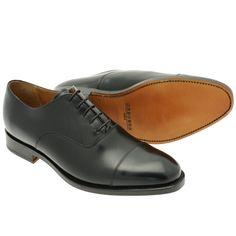 Gregers - Goodyear welt pensko med lærsåle #oxfords Men's Shoes, Dress Shoes, Goodyear Welt, Oxfords, Derby, Men Dress, Kicks, Oxford Shoes, Footwear