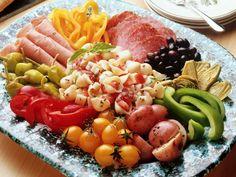 italian foods cuyahoga county