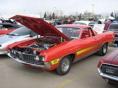 FordRancheroParts.com ranchero-09