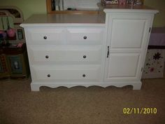 Exceptional Baby Changing Dresser Table   Google Search