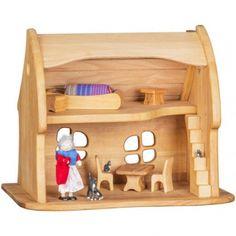 Fairy tale cottage $172.50