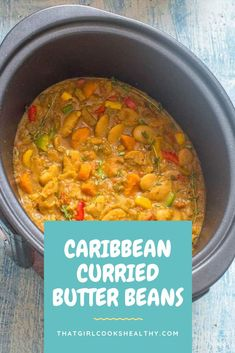 Vegan Crockpot Recipes, Slow Cooker Recipes, Vegetarian Recipes, Cooking Recipes, Healthy Recipes, Yummy Recipes, Healthy Meals, Homemade Curry Powder, Steamed Cabbage