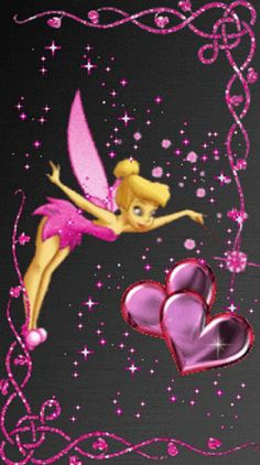Tinkerbell Quotes, Tinkerbell Pictures, Tinkerbell And Friends, Tinkerbell Disney, Peter Pan And Tinkerbell, Tinkerbell Fairies, Fairy Pictures, Disney Fairies, Cute Disney