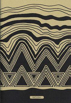 good for textiles Textiles, Textile Patterns, Textile Design, Print Patterns, Pattern Art, Pattern Design, Art Nouveau, Art Zine, Creative Inspiration