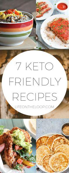 keto recipes keto diet keto food to eat keto dessert keto dinner