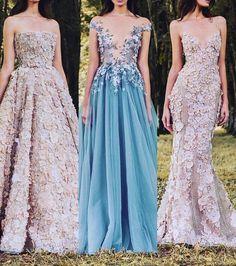 #PaoloSebastian   Tag friends   .  .  #dress #hautecouture #highfashion #altamoda #altacostura #weddingdress #weddinggown #embroidery #wedding #bridal #bridetobe #bridesmaid #wed #weddingstyle #embroidery #lebanesedesigner #longdress #longgown #princessdress #promdress #princess #queen #couture #gown #marsendress