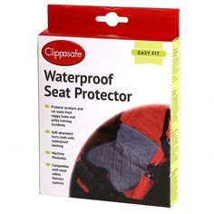 Training Day, Potty Training, Third Pregnancy, Car Seat Accessories, Seat Protector, Baby Care, Car Seats, Birth, Safety