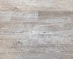 """Natural Timber Whitewash 6""""x36"""" Porcelain Tile - $1.79 s.f. - SOLD OUT - Surplus Building Materials"""