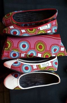 African print shoes and bags African, Bags, Accessories, Shoes, Fashion, Purses, Moda, Shoes Outlet, Fashion Styles