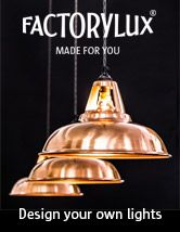 factorylux made for you