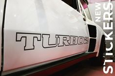 R5 Turbo 2  #monkeyracingmexico #mrm #classic #style #vinyl #stickers #renault #r5 #mechanic #renault5turbo #turbo #style #renault5 #auto #instacool #racecar #drivetastefully #autosclasicos #clasico #renaultclub #mexico #sport #estilo #rally #turbo2 #france