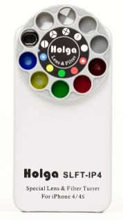 camera, colored lens, lens, iphone color lens cover, holga, iphone, iphone camera,
