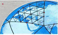 И Стоунхендж и Алтай и великие пирамиды Египта, и Месопотамия, и Янцзы с Конфуцием