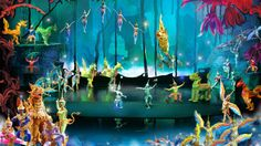 Siam Niramit Dinner Show by Tour East Thailand - Phuket | Expedia Martial arts, acrobatics, pyrotechnics & stunning sets  Over 150 performers in bright & colorful traditional dress  Delicious buffet dinner of authentic & modern Thai cuisine in Thailand