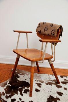 julia_restoin_roitfeld_apartment_schoolchair_selby.jpg