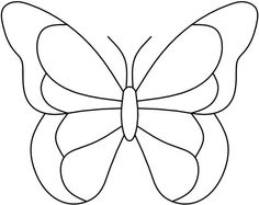 >> > Çiçek Kalıpları >>>Yaprak Kalıpları >>>Uğur Böceği Kalıpları ...