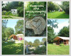 Bientôt le temps de se mettre au vert ... pour des vacances responsables ! Dès le 31 mars, le camping Les Ripettes www.camping-les-ripettes.com, vous accueille dans un espace de nature invitant au repos et ressourcement.