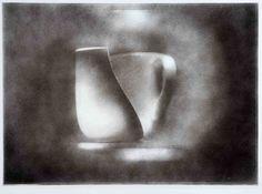 Click to enlarge image Broken_cup_I.jpg