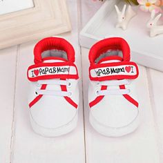 d03222a1326 30 Best Toddler And Baby Shoes images