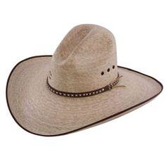 115631f9a91 Charlie 1 Horse Bandito B - (15X) Straw Cowboy Hat