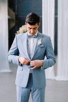 Die 40 besten Bilder zu Bräutigam Anzug l Bräutigam Outfit