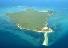quirimbas archipelago - Google Search Archipelago, Places To Visit, Google Search, Water, Outdoor, Gripe Water, Outdoors, Outdoor Games, The Great Outdoors