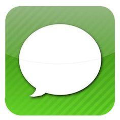 iMessage começa a ultrapassar SMS