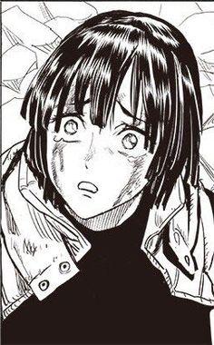 Kawaii Anime Girl, Anime Art Girl, Lovely Complex Anime, Studio Ghibli Poster, Chica Dark, Saitama One Punch Man, One Punch Man Manga, Sketch Poses, Fantasy Heroes
