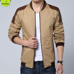 We are giving heavy discount for men's winter wear buy now in Namakkal. For more details visit www.vitindia.com