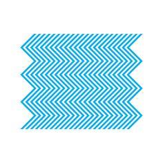 Pet Shop Boys, Electric, 2013