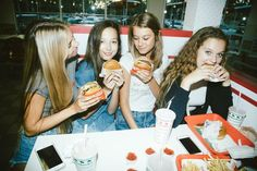 In n Out pics... yes