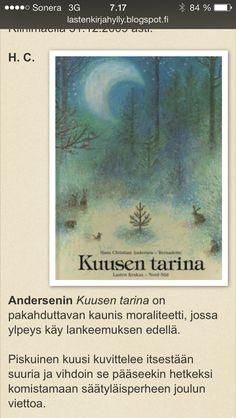 Kuusen tarina School, Christmas, Xmas, Navidad, Noel, Natal, Kerst