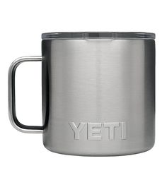 Yeti Rambler Mug Stainless Steel – Wayward Island Pendant Lights, Island Pendants, Murcia, Sw Repose Gray, Container Dimensions, Copper Tea Kettle, Fireclay Sink, Gray And White Kitchen, Wall Paint Colors
