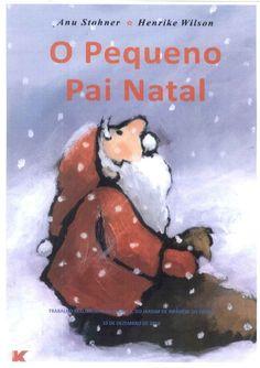 O+pequeno+pai+natal                                                       …
