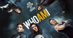 ดูหนังออนไลน์ฟรี Who Am I (2014) แฮกเกอร์สมองเพชร HD พากย์ไทย . ดูหนังมาใหม่ เต็มเรื่อง ภาพชัด Full HD ชัดจริง ลื่นจริง หนังไม่กระตุก . DE88 .me ถ้ากำลังหาหนังดีๆดูคลิกเข้ามาได้เลย หนังใหม่ หนังเก่า หนังชนโรง หนังดีๆ ภาพชัด Good Movies, All About Time, Believe, Geek Stuff, Knowledge, Challenges, Faith, Youtube, Movie Posters