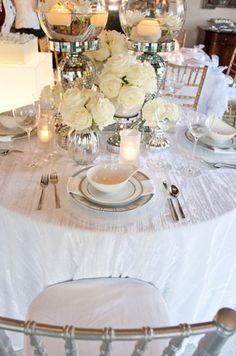anna chair cover & wedding linens rental burnaby bc lillian august chairs 59 best oscar theme ideas images boyfriends in gold rentals white velvet linen