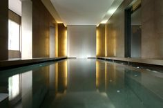 Barcelona Spa Hotel