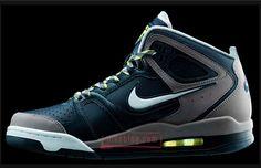 3138925ee818 Nike Air Flight Falcon Lax Nike Air Flight