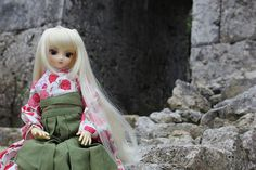 http://chixi.jp/illust.php?illust_id=133520&m=blog