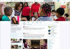 Twitter's new profile layout goes live today, looks a lot like Facebook.