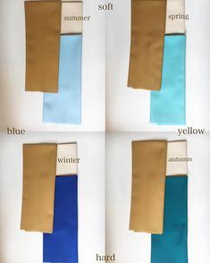 Soft Summer Color Palette, Summer Colors, Warm Colors, Seasonal Color Analysis, Color Plan, Build A Wardrobe, Color Me Beautiful, Soft Autumn, Light Spring