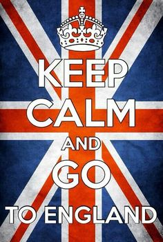 one of my bff`s (Brailye Fleming) always speaks in British accent! Britain's Got Talent, British Things, Back In The 90s, British Accent, We Will Rock You, Keep Calm Quotes, British English, Au Pair, British Invasion