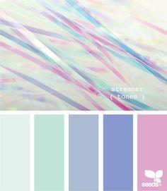 pop colour pastels - Google Search
