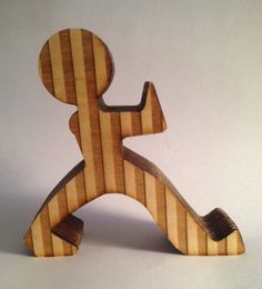 Pushman Cellphone Holder by Cre8tive3D on Etsy