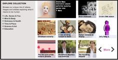 A Resource of Over 100.000 Free Images to Use in Class ~ Educational Technology and Mobile Learning