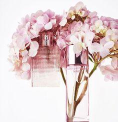 #парфюмерия #ароматы #женскиедухи #парфюм #туалетнаявода #mypositivestyles #myps