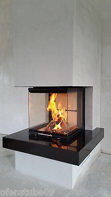 kamin h xter uka 37 55 37 57h bundesweite montage. Black Bedroom Furniture Sets. Home Design Ideas