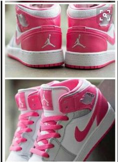 buy online 637aa d7315 Womens Jordans Shoes, Jordans Girls, Nike Air Jordans, Air Jordans Women,  Retro