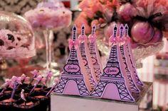 decoracao_aniversario_3_anos_paris5